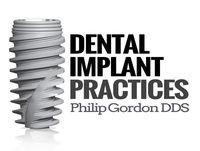 053 Restorative Driven Implants with Dr. Timothy Kosinski