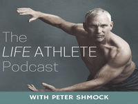 Ep. 21: Pushing Beyond Limits and Setting a World Record with Joe McConaughy