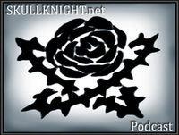 Episode 93: Awakening (Ep 354)