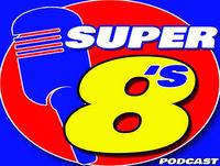 SportsGirls Podcast Episode 2 with Mairead Morrissey