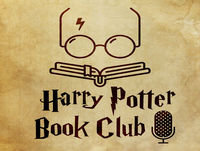 HPBC Episode 8: Sorcerer's Stone Chapter 9
