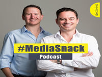 #MediaSnack 104: How to write an ACTION PLAN for media