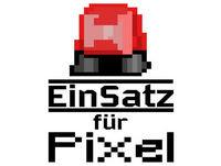 EinSatz für Pixel - 51 Single vs Multiplayer