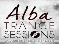 Alba Trance Sessions #298