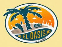 El Oasis #155 - ULTRAMARINOS // Los 50 discos más salados del 2017 PT. 2