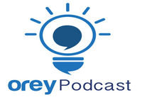 Podcast orey consulting