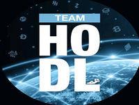 Der größte Betrug aller Zeiten?! Team HODL #6