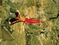 JUSTEN SJONG 'The Climbing Sensei' on the Art of Training!