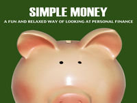 15. The Lifelong Learning Plan - Personal Finance Podcast