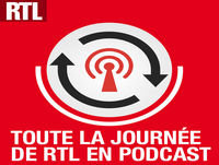 Le Journal RTL de 15h du 23/04/2017