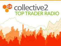 Top Trader Radio [Episode 8] GD Singh