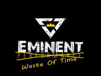Eminent Waste of Time – Episode 3