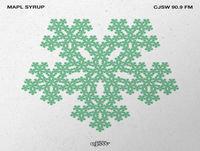 MAPL Syrup - Episode December 13, 2017