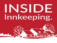 It's Not About the Muffins: Tips for Prospective Innkeepers