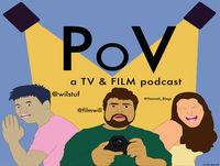 POV #4: The Fits w/ Cinematographer Paul Yee