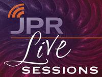 JPR Live Session: Overcoates