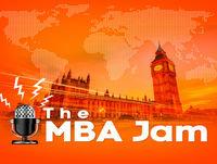 Episode #014 : Matheus Riolfi | Harvard MBA | M&A to Strategy to Consulting to Entrepreneurship