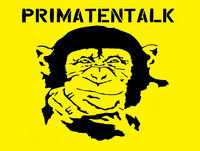 Primatentalk Folge 18 Zwei Psychos über Psychiatrie: