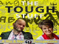 The Tough Stuff - Mental Health