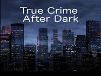 Episode 8: Robert Chambers – Preppy Murder