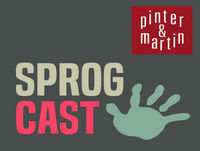 Sprogcast - Episode 24 - Miscarriage & Abortion(April 2017)