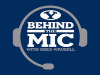 Complete radio pregame coverage of BYU v. Niagara on Nov. 21