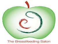 The Breastfeeding Salon, Intuition-Nutrition,MagicalBeginningsforBaby: Food for Thought in 2008