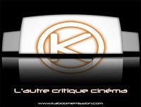 Spécial 70e Festival de Cannes #10-11