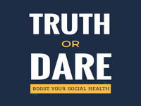 Truth or Dare, Episode 12: Hacks for Handling Difficult Conversations and Fielding Feedback, Featuring Sheila Heen