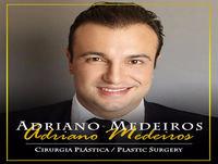 #66 Tudo Sobre a Criolipóse | Café com Cirurgia Plástica