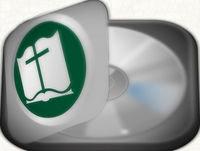 Le 7 virtù spirituali che i cristiani devono coltivare pt.2