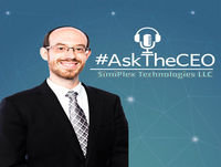 #AskTheCEO Episode 24: Evict The Bully In Your Head With Vicki Fitch
