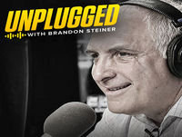 Phil Rizzuto, Yogi Berra, Whitey Ford + more tell throwback baseball stories | Unplugged #078