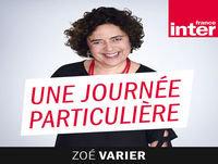 24 octobre 1985, la neuropsychologie à la Salpêtrière : une découverte pour Sylvie Chokron