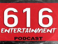 616Enterainment Wrestling Podcast #3: From Fan to Booker, The Maxwell Baumbach Story.