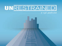 Unrestrained - Episode 43, Denise Esson