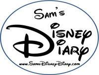 #98: Rockin' with the Disneyland Band