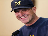 The Michigan Rant: Does Michigan have any hope at Penn State?