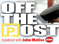 Second contracts, worst deals and best bargains in the NHL, with Brandon Stutheit (Ep. 58)