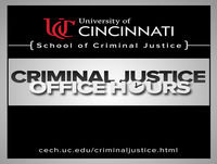 """Dr. Ebony Ruhland - """"Collateral Consequences of Criminal Records and Convictions"""""""