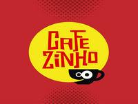 Cafezinho - Terça - Feira - 16 01 - Se Você Pudesse Mudar Algo No Passado, O Que Mudaria