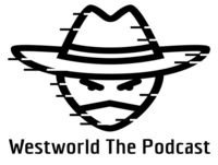 Binging 'Westworld' | 'The Bicameral Mind' S1E10 Rewatch (Ep. 73)