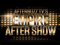 Empire S:4 | Bleeding War E:4 | AfterBuzz TV AfterShow