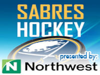 3-17 Sabres-Kings Post-Game.mp3