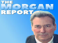 The Weekly Perspective with David Morgan 11.17.17
