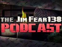 The JimFear138 Podcast Ep. 71 - Alien Isolation, The State, Political Compass Tests, & The Black Pill