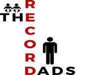 Record Button Podcast - 003 - Some Sad News, Some Good News and Some Game News