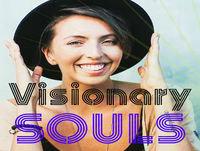 Ben Rolnik Ep9 Visionary Souls