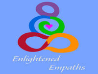December Community Connections - Enlightened Empaths