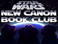 SWNCBC: Episode 29 - Last Jedi Update
